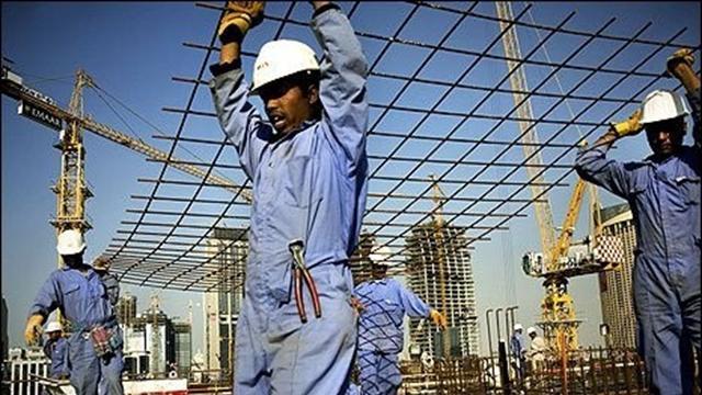 قطر تبحث تعديلات جديدة لقانون العمل