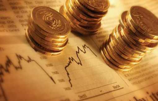 بيتك: 37% حصة دول الخليج من الأصول المصرفية الإسلامية العالمية