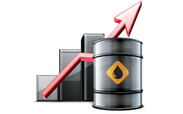 Expectations to double global oil production projects 2017