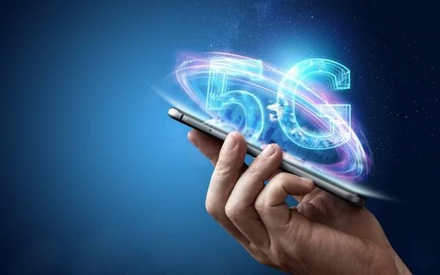 6 ملايين دينار رسوماً من شركات الاتصالات لتشغيل