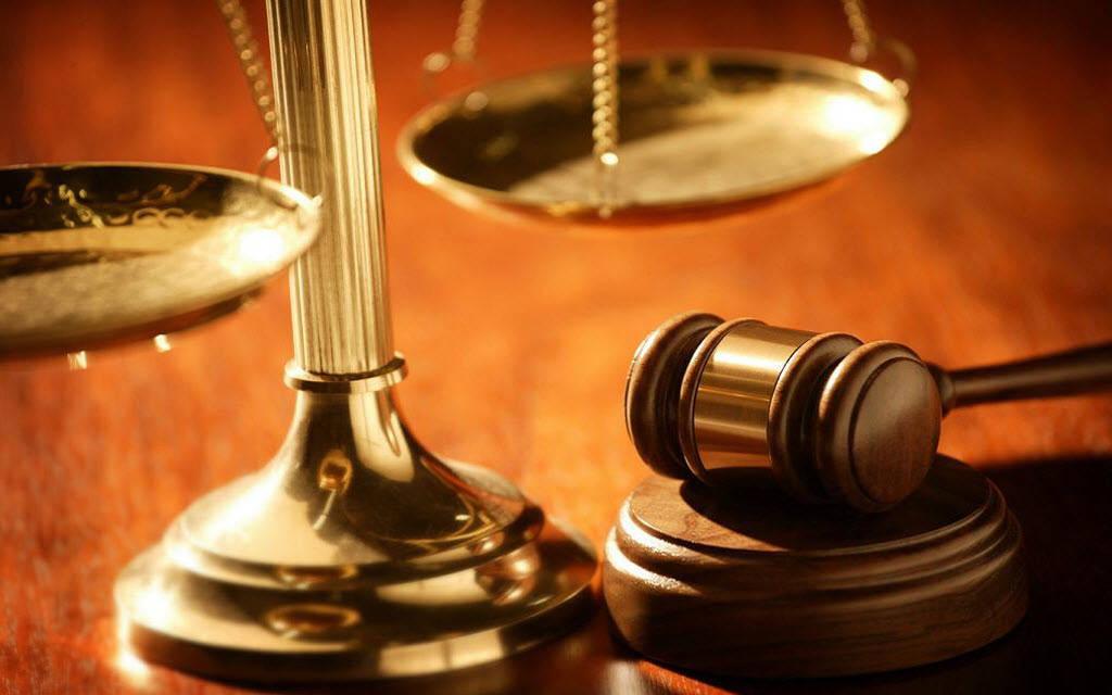 محكمة قطرية تقضي بتعويض 6مليارات دولار ضد مستثمر بالأسرة الحاكمة