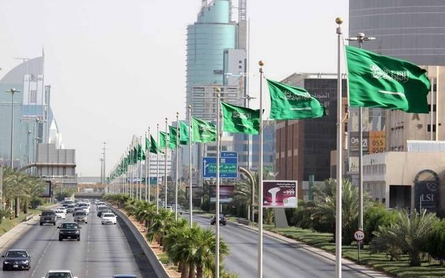 أكبر 10 دول عربية مستقبلة للاستثمارات الأجنبية المباشرة آخر 5 سنوات