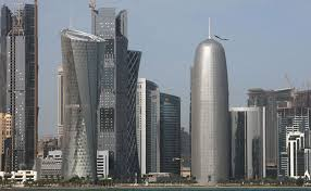 Report: Qatar activates the growth of the real estate market of building materials