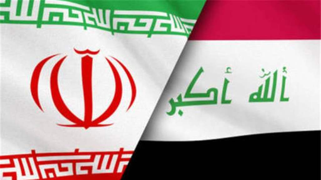 Iraq pays Iran half of its debts due to the import of electricity