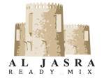 Jasra Readymix