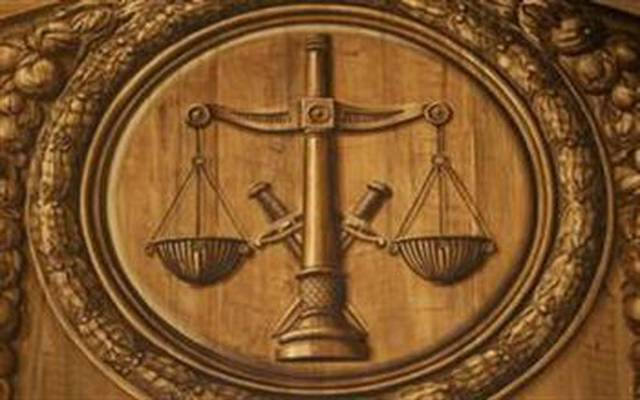حكمان قضائيان لصالح إزدان القابضة