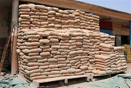 Cameroon: Cement demand to increase