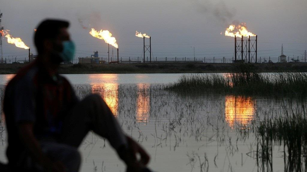 Iran exports 32 million cubic meters of gas to Iraq daily