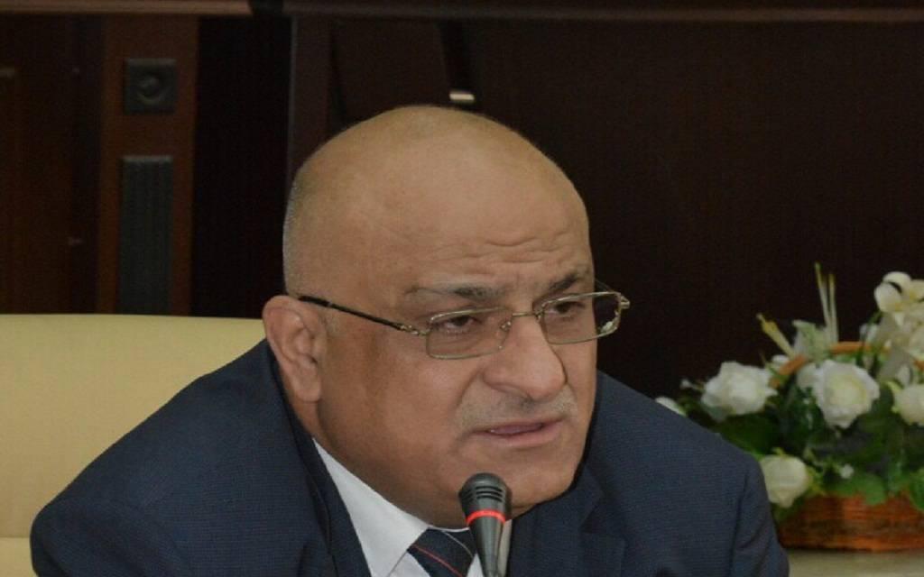 التجارة العراقية: كميات الحنطة المسوقة تتجاوز 206 آلاف طن