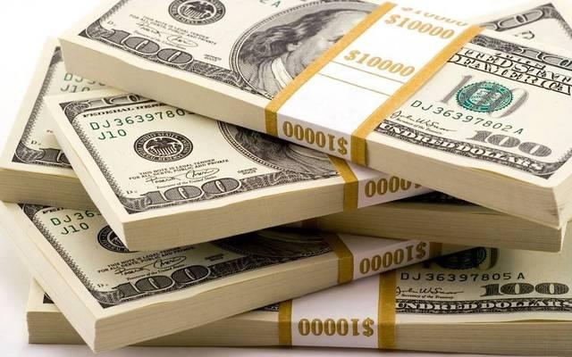المركزي العراقي: 180 مليون دولار مبيعات العملة بمزاد الأربعاء