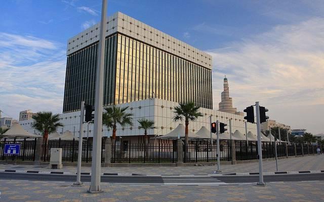 222 مليار دولار ودائع بالبنوك التجارية في قطر