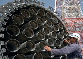 قطر: تراجع مؤشر أسعار المنتج الصناعي 2% خلال أغسطس