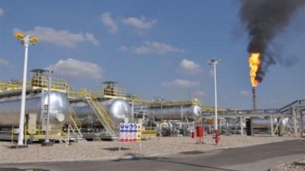 خبير: العراق سيحقق الاكتفاء الذاتي من استخدام الغاز الطبيعي خلال 16 شهرا