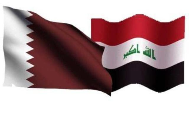 Disclosure of the details of the transit project between Iraq and Qatar