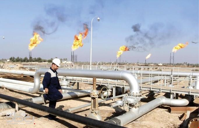 العراق يختار هيونداي لزيادة قدراته في انتاج النفط عبر حقن مياه البحر