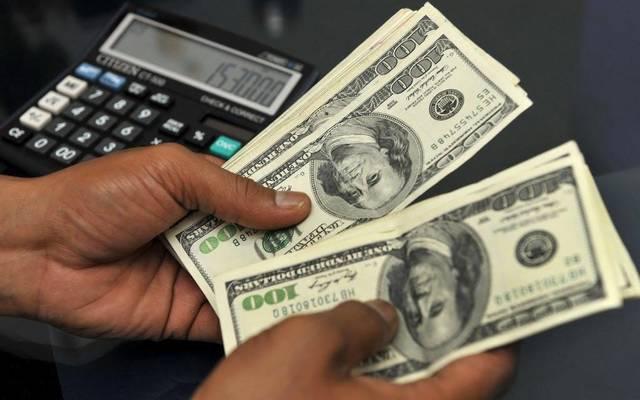 5.6 مليار دولار التوزيعات النقدية للأسهم المدرجة ببورصة قطر لعام 2019