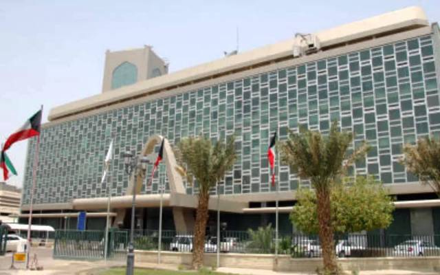 Kuwait Municipality stops all its paperwork to limit the spread of Corona
