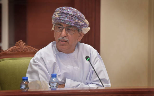 Omani Minister: Corona virus cases are increasing and