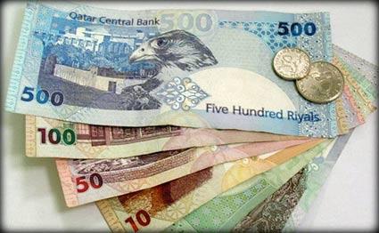 مسئول : قطر أكثر الدول جذبًا وتصديرًا للاستثمارات
