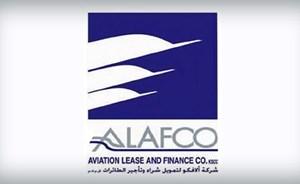 «ألافكو» تتمم طلبية لشراء 20 طائرة بوينغ طراز 737 ماكس