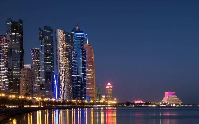 3 مليارات ريال تداولات العقارات في قطر خلال يناير