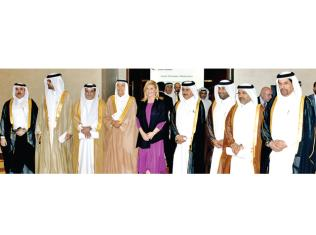 President of Croatia: We welcome Qatari investments