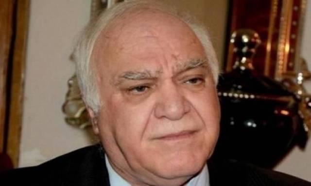 العراق يسدد 10مليارات دولار من ديونه بحلول 2022