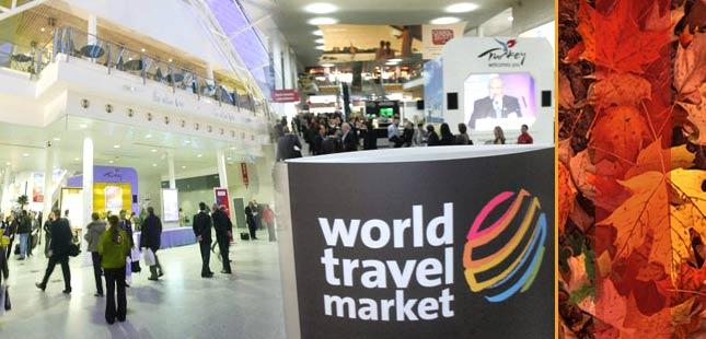30 شركة قطرية تشارك بمعرض السفر الدولي فى لندن