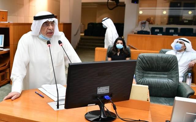 الكويت تخفض مصروفاتها 3.1 مليار دولار للسنة المالية 2021/2020