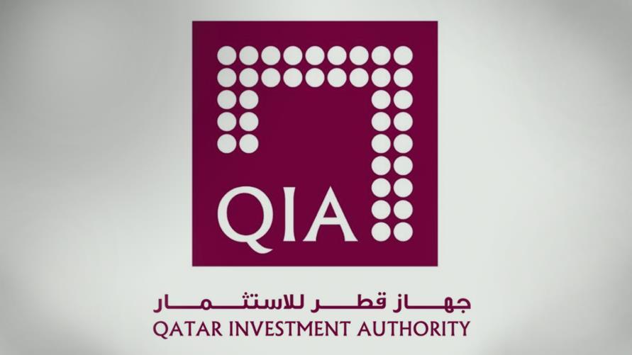 استثمار قطري جديد في الولايات المتحدة
