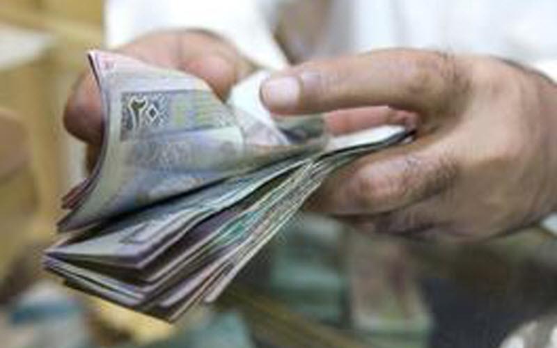 قطر تحقق 100 مليار ريال فائض في الموازنة خلال 10 أشهر