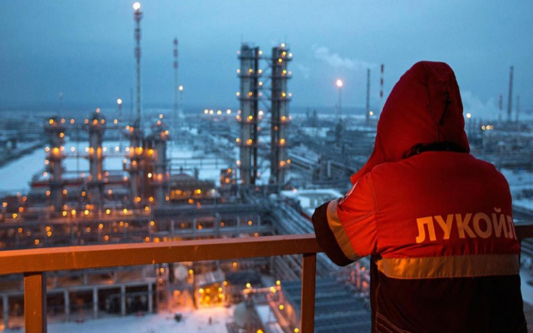 Moscow declares its readiness to stabilize the oil market