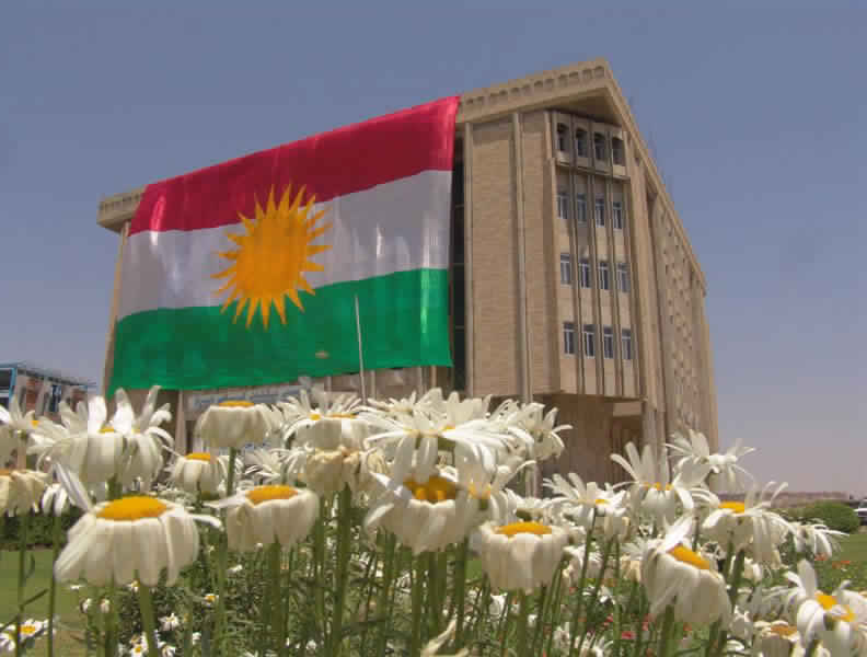 GENEL: We received late payments of $ 7.05 million from the Iraqi Kurdistan government