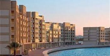 قطر: المستثمرون العقاريون يغردون خارج البلاد