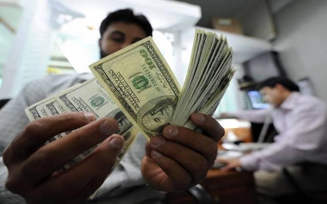 4.6 مليار دولار تحويلات العمالة الوافدة بالكويت للخارج في 3 أشهر