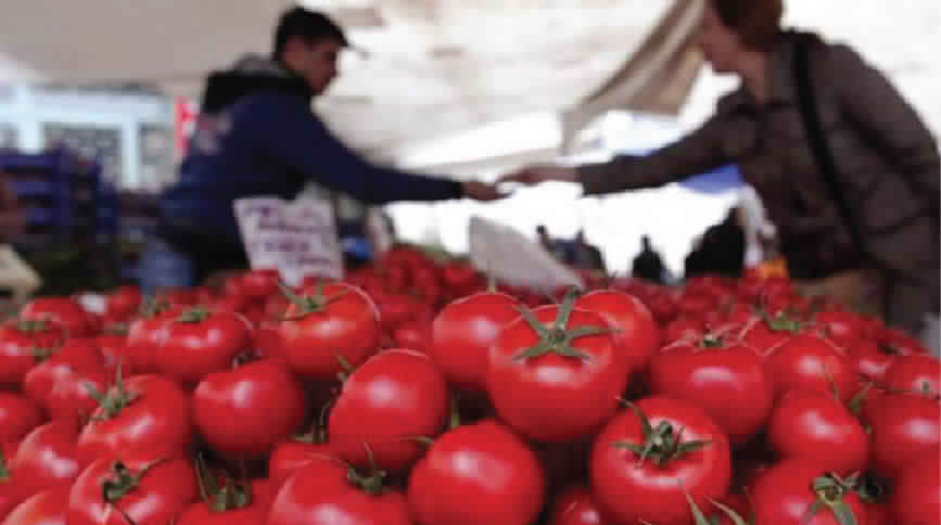 Iraq announces regional and Arab interest in purchasing its agricultural and animal products