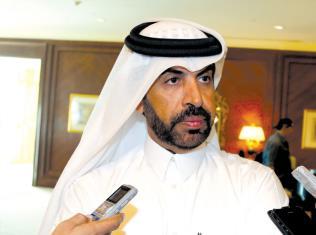 بورصة قطر تبحث تدشين سوق ثانية