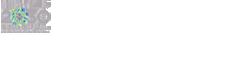 «إسمنت الشرقية» تعلن بدء التشغيل التجاري لمطحنة الإسمنت الجديدة