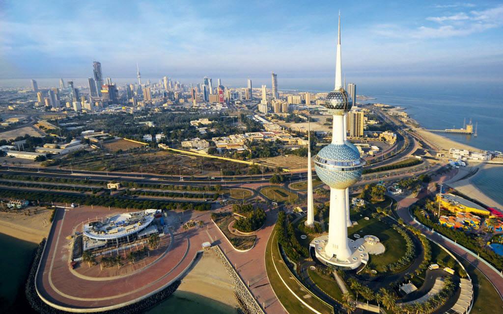 الكويت الثالثة خليجياً بمؤشر العلامات التجارية