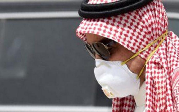 مركز دولي: الاقتصاد الخليجي يواجه العاصفة الكاملة