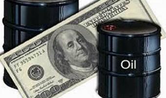 النفط يتراجع يوم الجمعة تحت ضغط صعود الدولار ووفرة المعروض