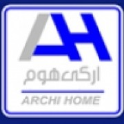 Archi Home Engineering Consultants