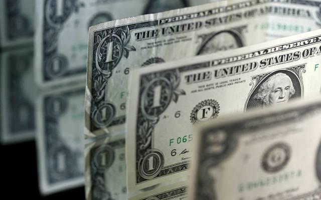 مبيعات المركزي العراقي من العملة ترتفع 24 مليون دولار