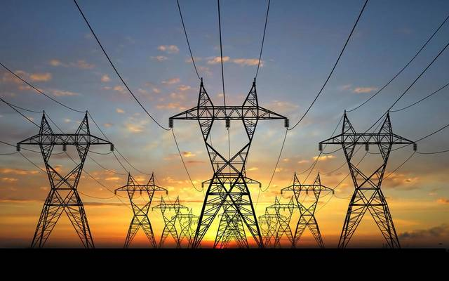 World Bank: Middle East is eligible to become the second largest regional electricity market