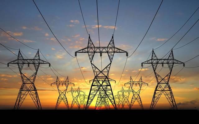 البنك الدولي:الشرق الأوسط مؤهل ليصبح ثاني أكبر سوق إقليمي للكهرباء