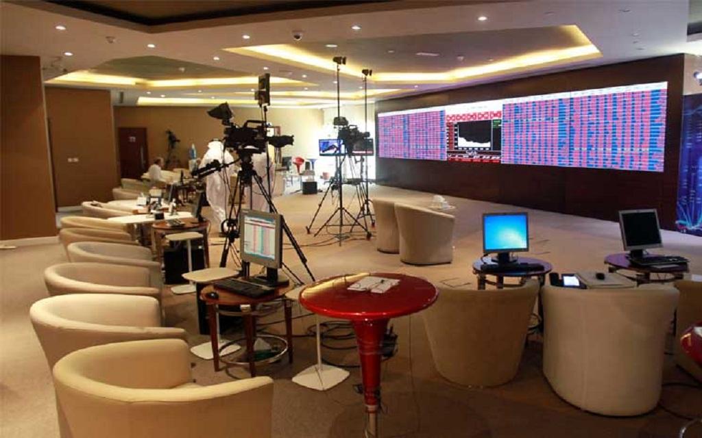 3 شركات قطرية تناقش البيانات المالية الفصلية منتصف يوليو