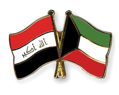 العراق والكويت يوقعان اتفاقية مشروع الممر الإقليمي للاتصالات