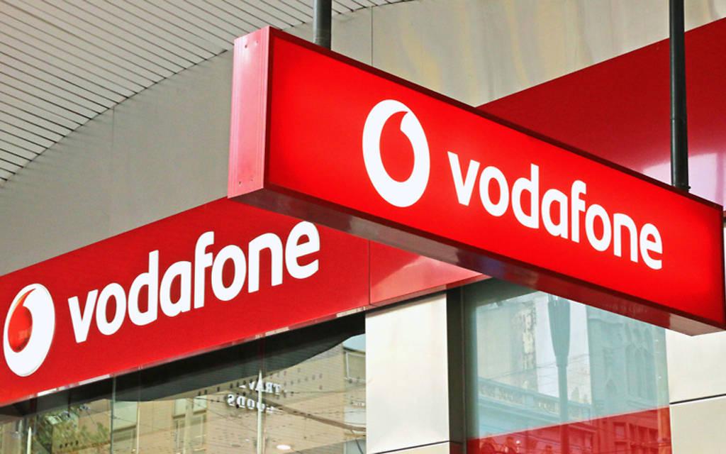 فودافون تدعم ثالث مشغل للهاتف في عُمان