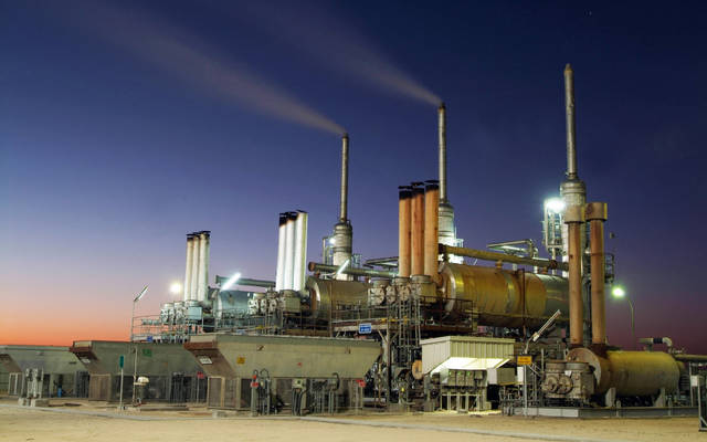 KD 2.5 billion operating budget for KOC in the current fiscal year
