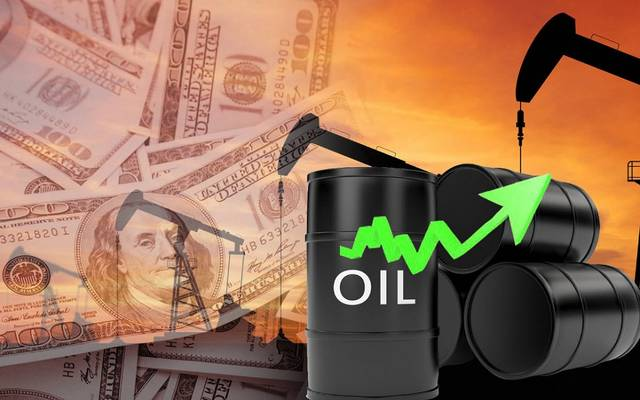 سعر برميل النفط الكويتي يرتفع هامشياً مسجلاً 59.69 دولار